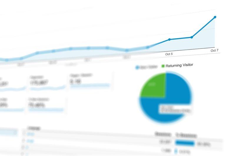 Google Analytics – solis tuvāk perfektai reklāmas kampaņai.