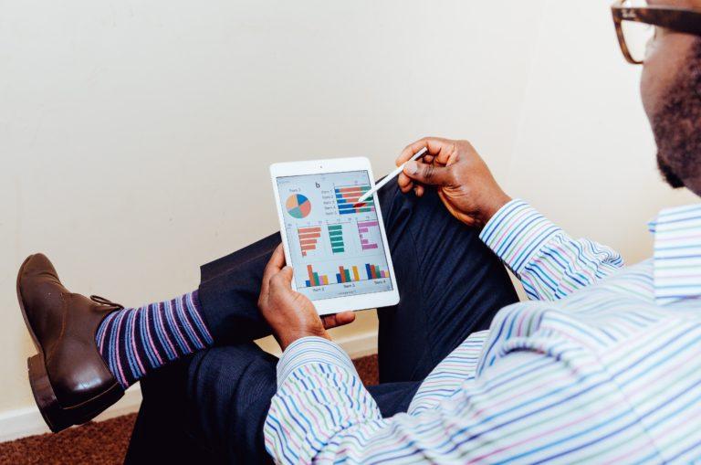 Digitālā mārketinga rīki – cik labi tos pārzini