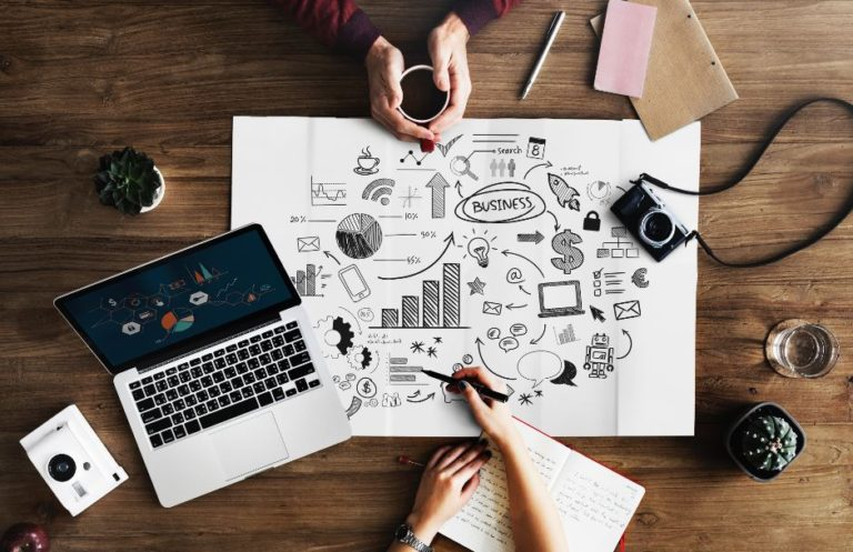 Latvijas Digitālo Ekspertu biedrības rīkotās apmācības turpinās arī 2019. gadā