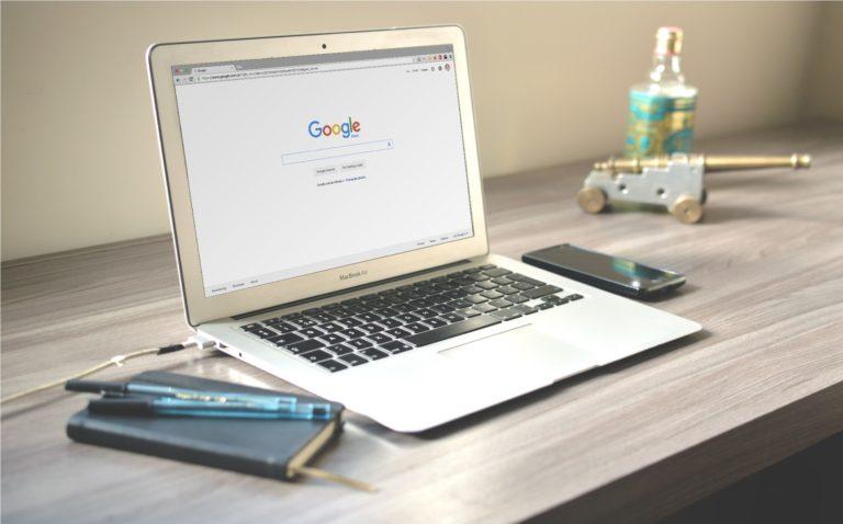 Miljonu budžets Google Ads – 5 lielākās kļūdas
